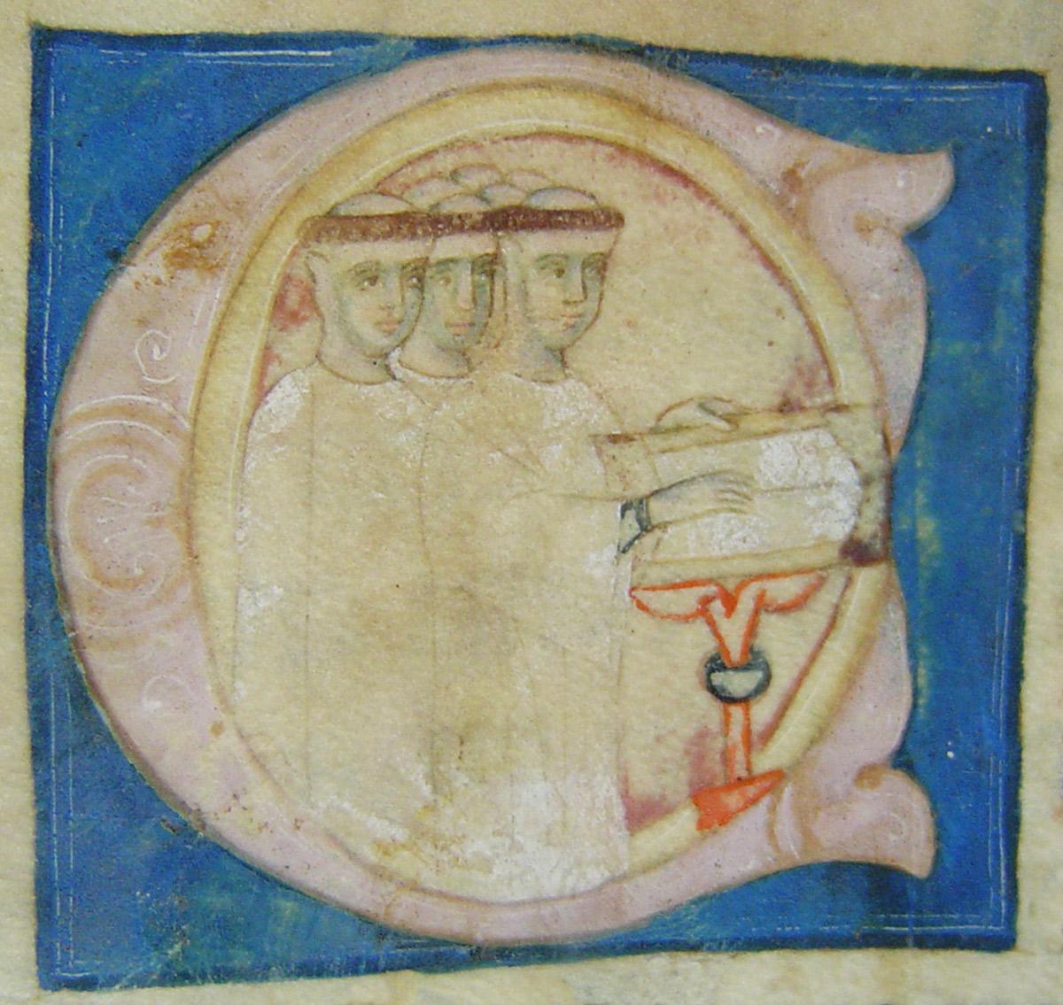 camaldoli-proposta-monastica-1