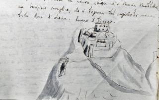 Camaldoli-Diario-Viaggio-Anselmo-Costadoni-1752-10