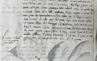 Camaldoli-Diario-Viaggio-Anselmo-Costadoni-1752-3