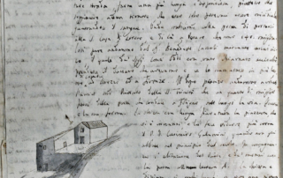 Camaldoli-Diario-Viaggio-Anselmo-Costadoni-1752-4