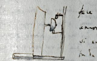 Camaldoli-Diario-Viaggio-Anselmo-Costadoni-1752-5
