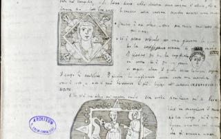 Camaldoli-Diario-Viaggio-Anselmo-Costadoni-1752-6
