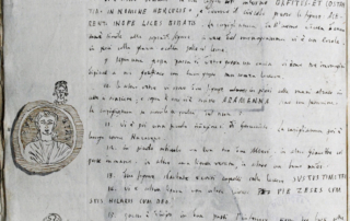 Camaldoli-Diario-Viaggio-Anselmo-Costadoni-1752-7