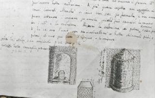Camaldoli-Diario-Viaggio-Anselmo-Costadoni-1752-8