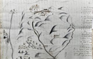 Camaldoli-Diario-Viaggio-Anselmo-Costadoni-1752-9