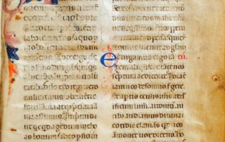 Camaldoli-Manoscritti-MS-42-Regula-01