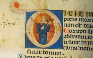 Camaldoli-Manoscritti-ms-115-Psalterium-antiquum-07