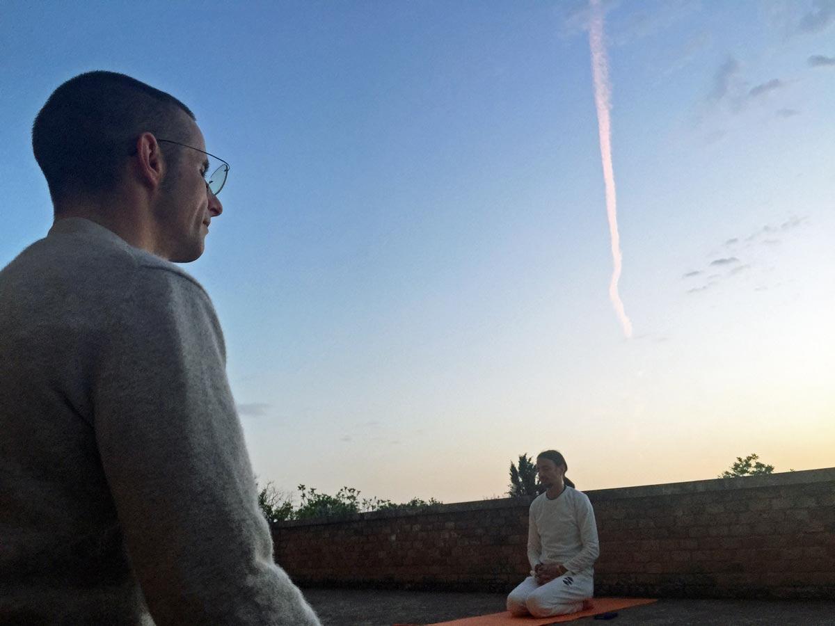 Camaldoli-Meditazione-yoga
