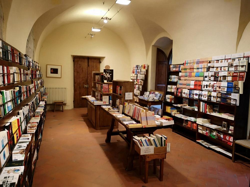 camaldoli-monastero-libreria-1