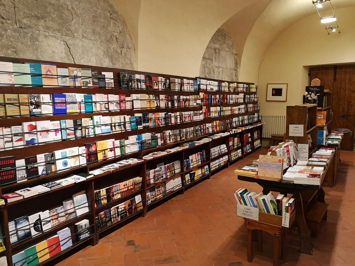 camaldoli-monastero-libreria-2