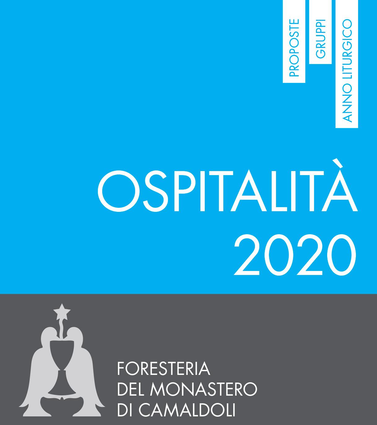 Ospitalita_2020