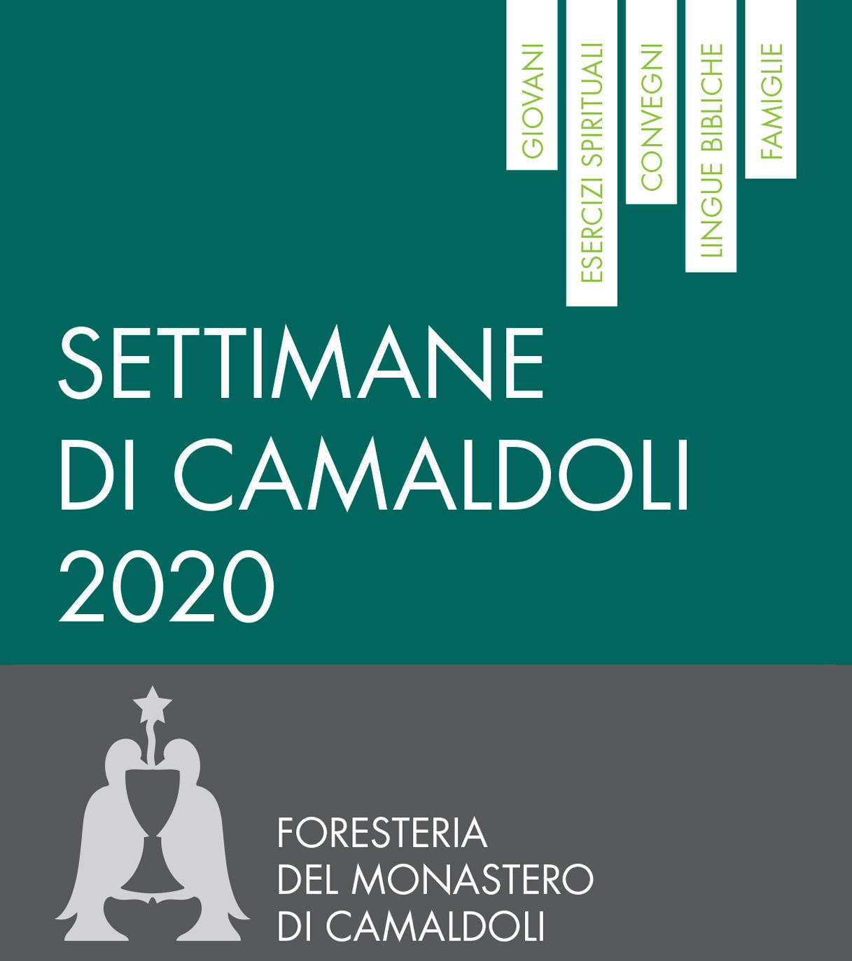 Settimane-di-Camaldoli-2020